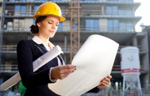 architectural-services