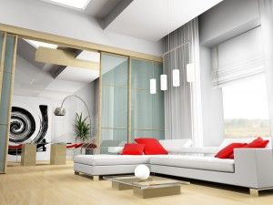 home-design-services